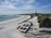abandoned_beach