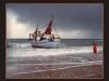 coming-ashore