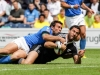 IRB World Seven\'s Final