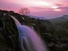 evening-falls