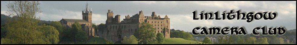 Linlithgow Camera Club